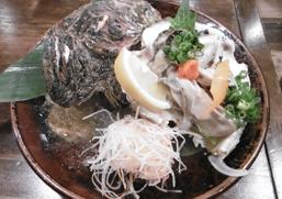 menu_img8